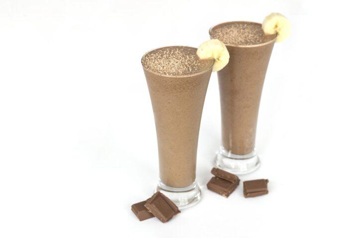 smoothie_chocolate