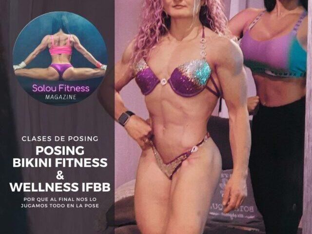 cropped-Clases-de-Posing-bikini-fitness-wellness-IFBB-Salou-Fitness-Magazine.jpg